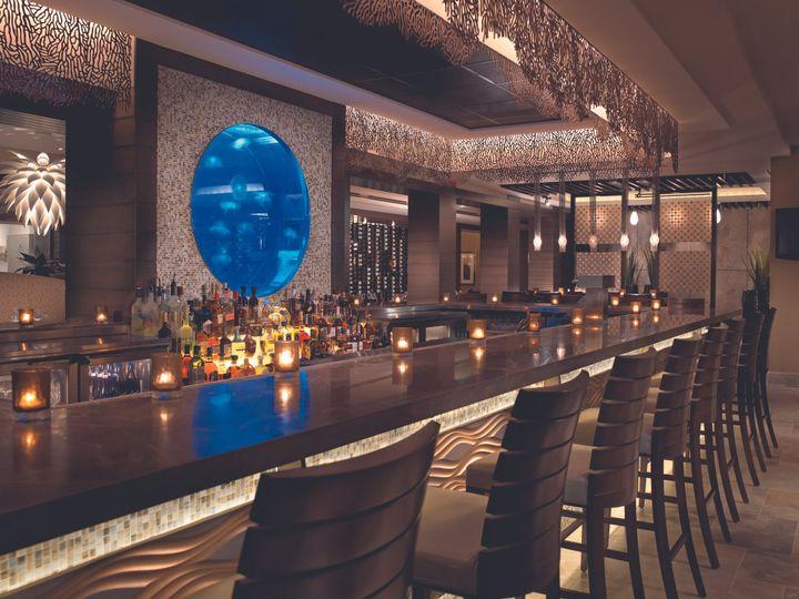Tmx 1419888921626 Jellies Bar Delray Beach, Florida wedding venue