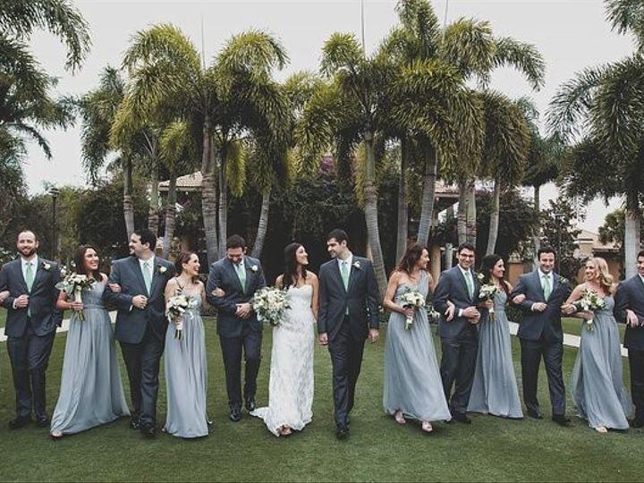 Tmx 1470862459023 Seagatecountryclubwedding 287copy Delray Beach, Florida wedding venue