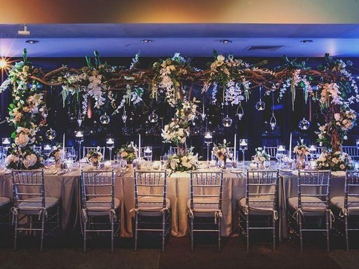 Tmx 1470862608363 Seagatecountryclubwedding 567copy Delray Beach, Florida wedding venue