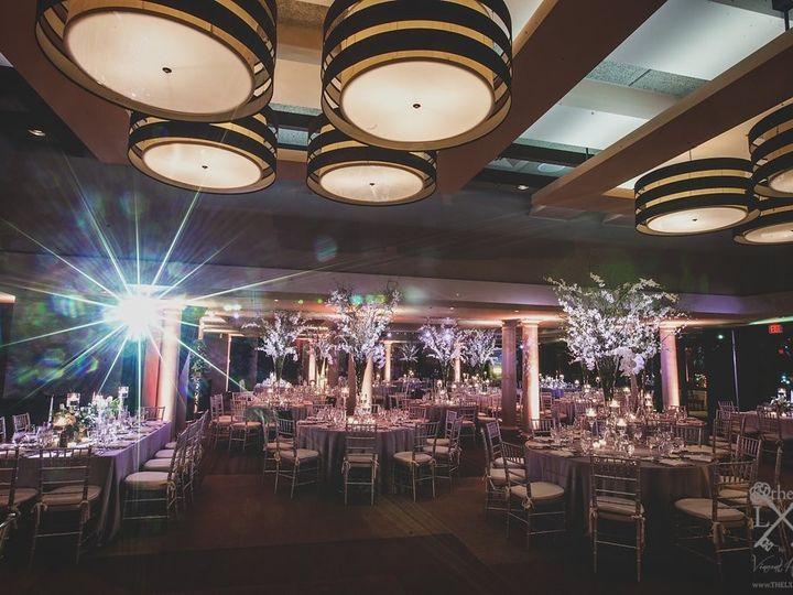 Tmx 1470862608485 Seagatecountryclubwedding 566copy Delray Beach, Florida wedding venue