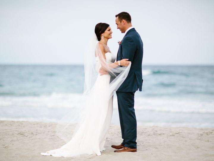 Tmx 1470862765818 Barbera 00059 Delray Beach, Florida wedding venue