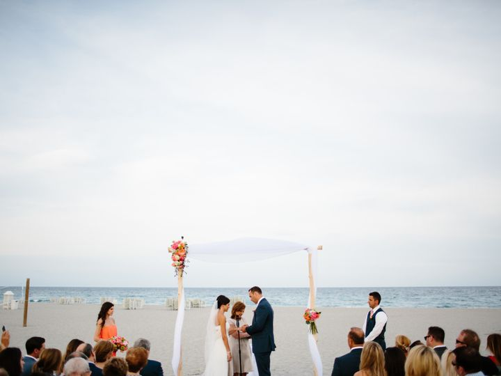 Tmx 1470862805903 Barbera 00089 Delray Beach, Florida wedding venue