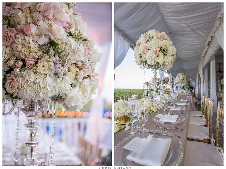 Tmx Couter Kolbucar Chris Joriann Photography 75 51 443015 160798678484126 Delray Beach, Florida wedding venue