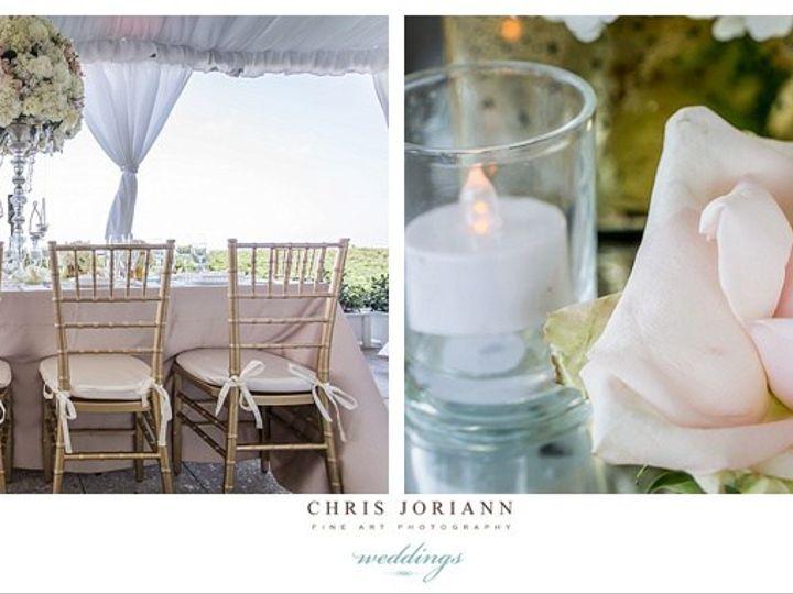 Tmx Couter Kolbucar Chris Joriann Photography 80 51 443015 160798678439025 Delray Beach, Florida wedding venue