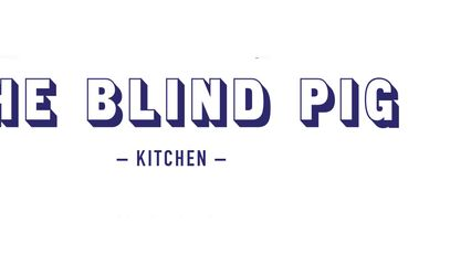 The Blind Pig Kitchen