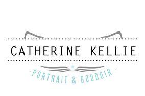 Catherine Kellie - Boudoir