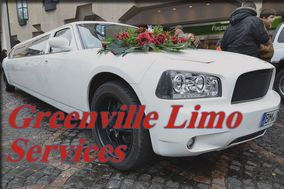 Greenville Limo Services