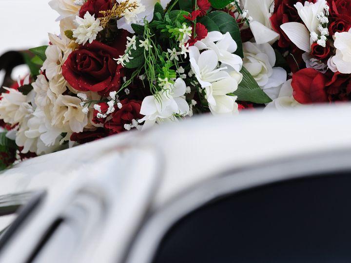 Tmx 1435811418282 File000978852730 Greenville wedding transportation