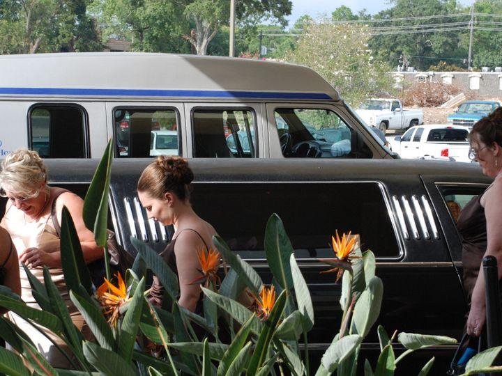 Tmx 1435811599404 File0001816240727 Greenville wedding transportation