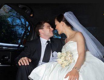 Tmx 1435811647097 Limo Wedding Greenville wedding transportation