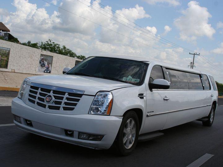 Tmx 1435811700853 File3351244485368 Greenville wedding transportation