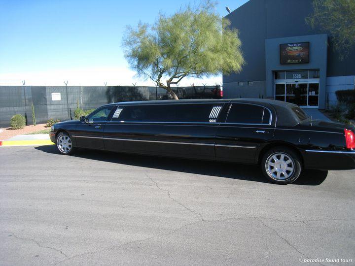 Tmx 1435811873078 750373164690397be6f2o Greenville wedding transportation