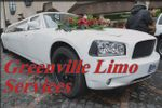Greenville Limo Services image
