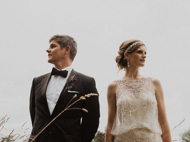 Tmx  Dsf2711 51 1014015 157600321918622 Rhinebeck wedding photography