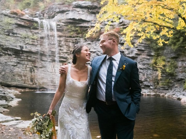 Tmx  Dsf5151 51 1014015 160341646953249 Rhinebeck wedding photography