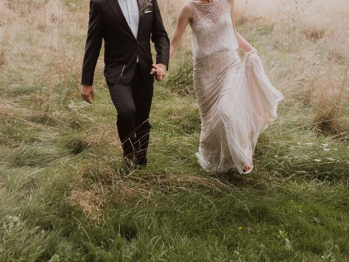 Tmx  Dsf5571 51 1014015 157600322035805 Rhinebeck wedding photography