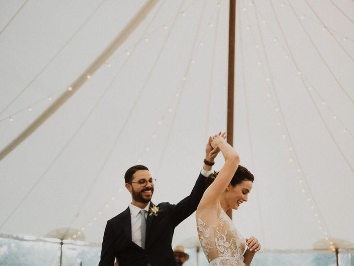 Tmx  Dsf5611 51 1014015 157600322062964 Rhinebeck wedding photography