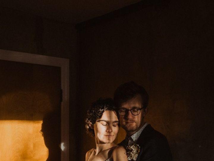 Tmx  Dsf9301 51 1014015 157600322038071 Rhinebeck wedding photography