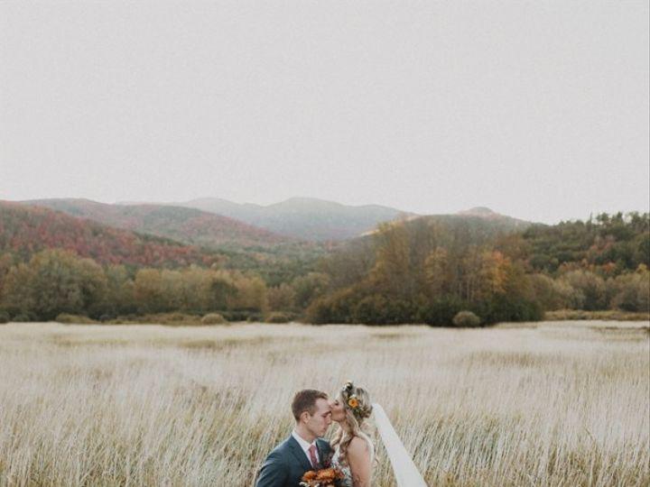 Tmx  Dsf9676 51 1014015 157600322186241 Rhinebeck wedding photography