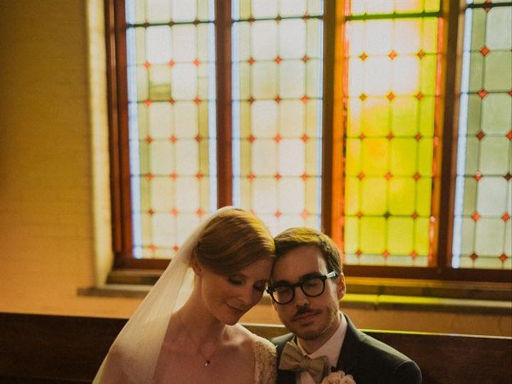 Tmx  Ns12769 51 1014015 157600322087005 Rhinebeck wedding photography