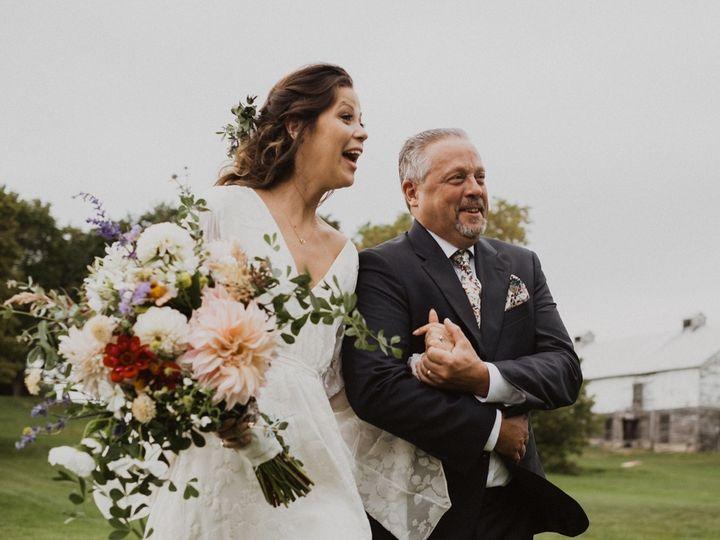 Tmx  Ns21328 51 1014015 157600322121646 Rhinebeck wedding photography