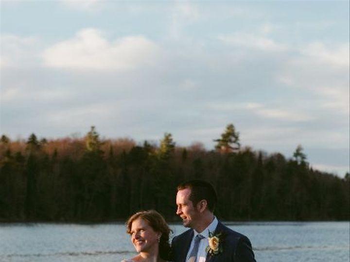 Tmx 1534539210 54cc032bfb474c25 1534539209 888b4d6c88f46fec 1534539204925 1 Bashams Rhinebeck wedding photography