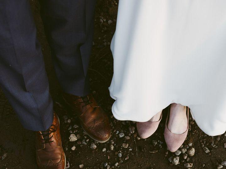 Tmx 1534539479 6fe20fa40570f848 1534539476 2b1b138a3dda20c1 1534539462684 1  55A2762 Rhinebeck wedding photography