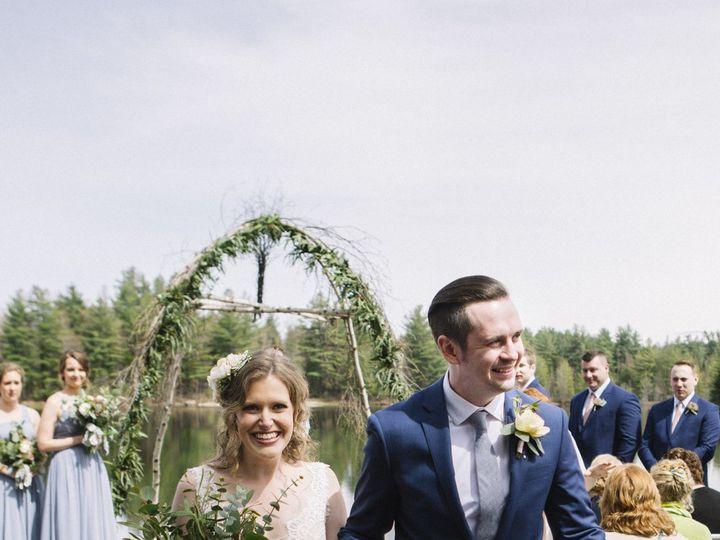Tmx 1534539497 7e8193d4a1c3db5e 1534539494 3e31fb6a051424af 1534539477436 2  55A1835 Rhinebeck wedding photography