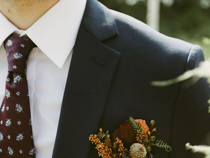 Tmx 1537724305 7a23c0f40099436a 1537724303 C1d16e057b60d0d5 1537724303312 1  55A2096 Rhinebeck wedding photography