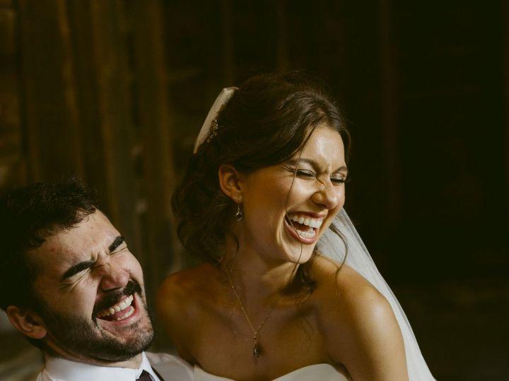 Tmx 1537724328 52992122a097fae8 1537724327 8f1030d11b596808 1537724326545 5  55A2336 Rhinebeck wedding photography