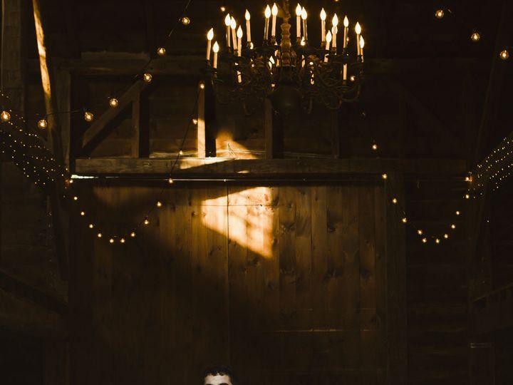 Tmx 1537724336 11f04c18bf926fa2 1537724334 D8ee91bdea6eeeef 1537724334180 7  55A2416 Rhinebeck wedding photography