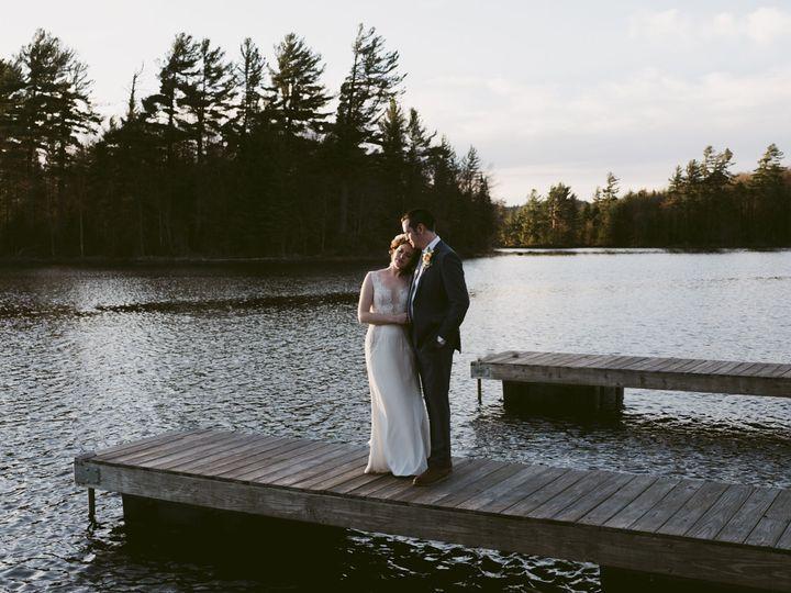 Tmx 1537803518 A3d275bf4b5274be  DSF2853 Rhinebeck wedding photography