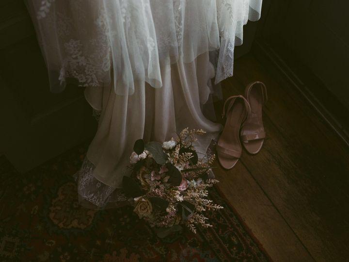 Tmx 1538012298 900f9d780588764e 1538012295 8efb3101fa48f0c4 1538012294201 3  55A8916 Rhinebeck wedding photography