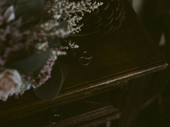 Tmx 1538012321 09fe52814fd43c98 1538012318 B9b2345ee5b16891 1538012317656 5  55A8922 Rhinebeck wedding photography