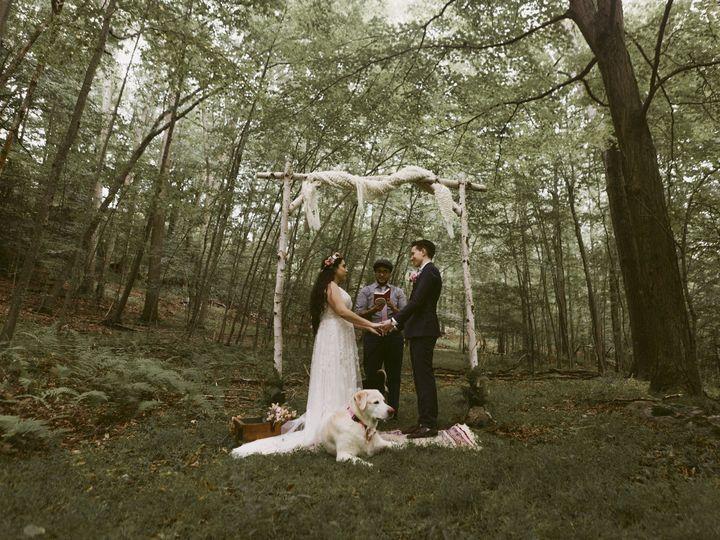 Tmx 1538012407 A0336ee776917aa9 1538012403 8eaefeff919eb88b 1538012402859 9  55A9481 Rhinebeck wedding photography