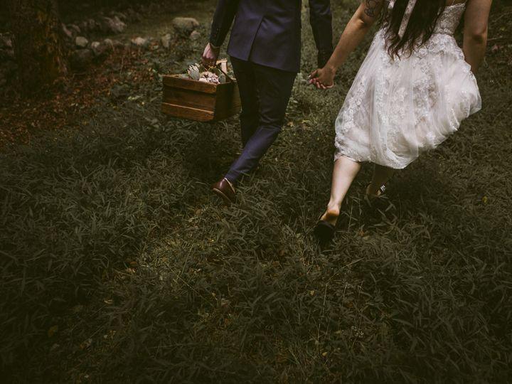 Tmx 1538012895 398290729eaaa72b 1538012892 F3d7930c27311f3b 1538012891865 1  55A9657 Rhinebeck wedding photography