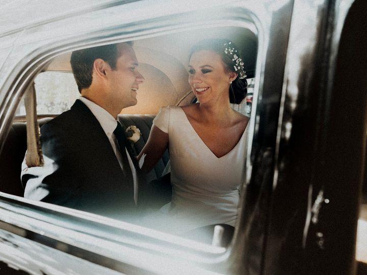Tmx Natashashapiro Rangefinder30 004 51 1014015 1567187746 Rhinebeck wedding photography