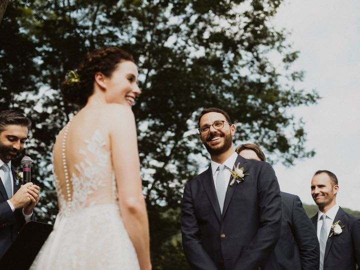 Tmx Natashashapiro Rangefinder30 005 51 1014015 1567187746 Rhinebeck wedding photography