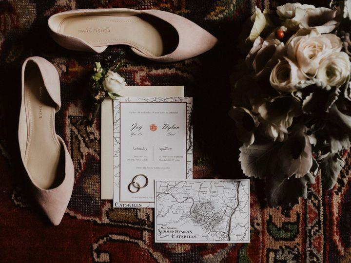 Tmx Natashashapiro Rangefinder30 006 51 1014015 1567187757 Rhinebeck wedding photography