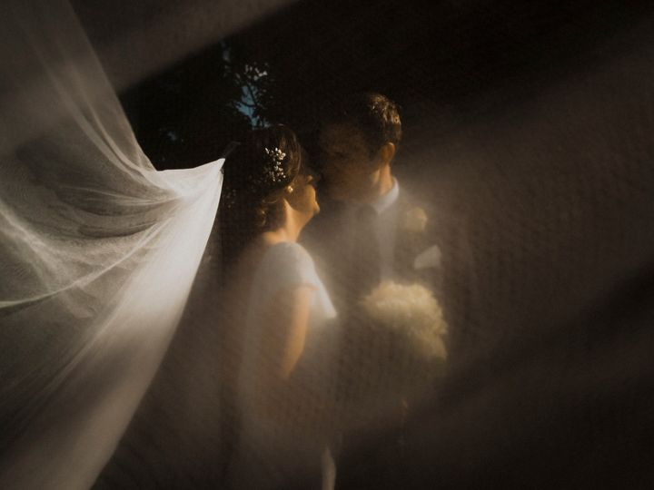 Tmx Natashashapiro Rangefinder30 011 51 1014015 1567187762 Rhinebeck wedding photography