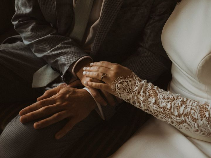 Tmx Natashashapiro Rangefinder30 013 51 1014015 1567187759 Rhinebeck wedding photography