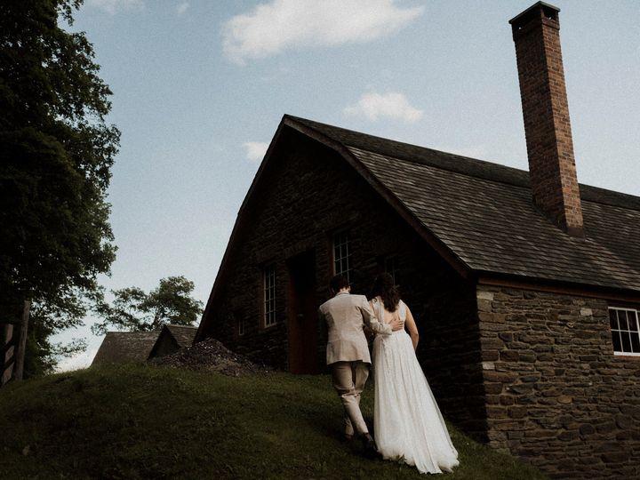 Tmx Natashashapiro Rangefinder30 015 51 1014015 1567187782 Rhinebeck wedding photography