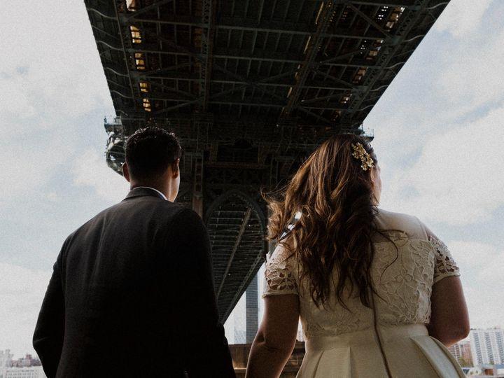 Tmx Natashashapiro Rangefinder30 017 51 1014015 1567187763 Rhinebeck wedding photography