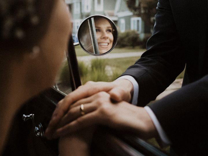 Tmx Natashashapiro Rangefinder30 01 51 1014015 1567187746 Rhinebeck wedding photography