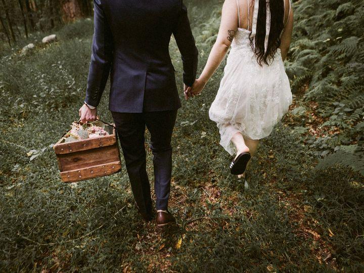 Tmx Natashashapiro Rangefinder30 020 51 1014015 1567187776 Rhinebeck wedding photography