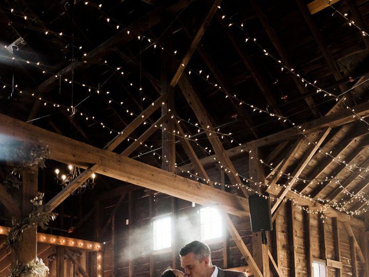 Tmx Natashashapiro Rangefinder30 022 51 1014015 1567187780 Rhinebeck wedding photography