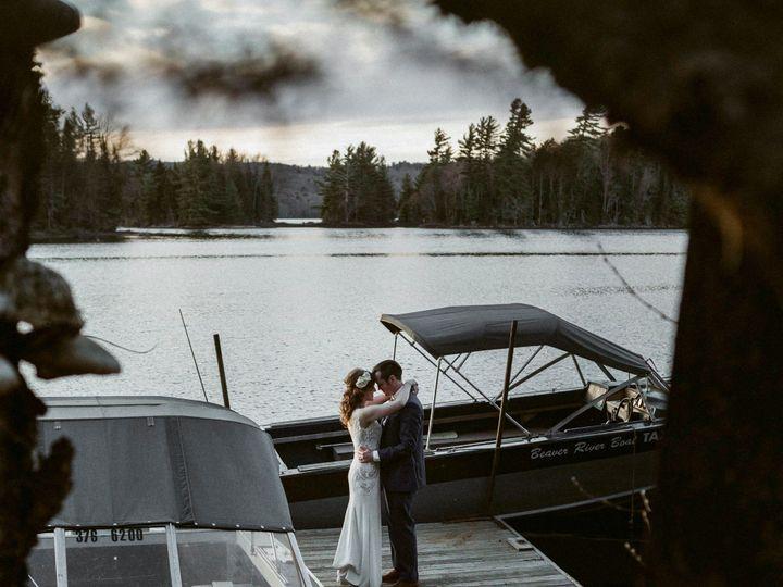 Tmx Natashashapiro Rangefinder30 14 51 1014015 1567187762 Rhinebeck wedding photography
