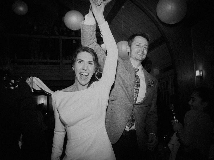 Tmx Natashashapiro Rangefinder30 27 2 51 1014015 1567187793 Rhinebeck wedding photography