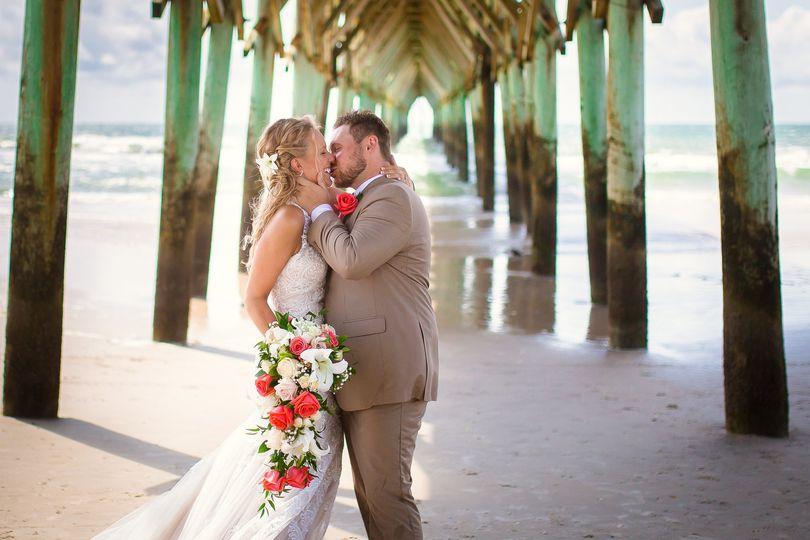 emerald anchor photography wedding photographer ohio south carolina washington 105 51 1024015