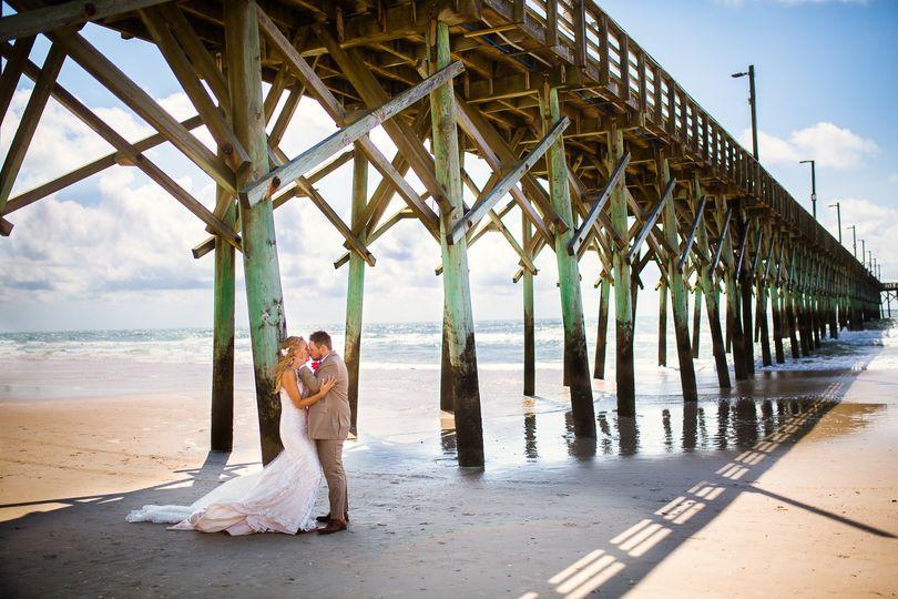 emerald anchor photography wedding photographer ohio south carolina washington 106 51 1024015